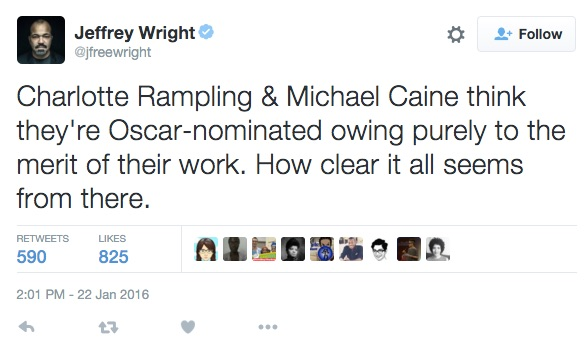 Jeffrey_Wright_on_Twitter___Charlotte_Rampling___Michael_Caine_think_they_re_Oscar-nominated_owing_purely_to_the_merit_of_their_work__How_clear_it_all_seems_from_there__.jpg