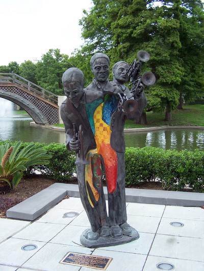 652-charles-buddy-bolden-louis-armstrong-park1